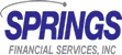 Springs Financial Net Florida