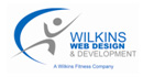 Wilkins Web Design & Development
