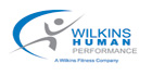 Wilkins Human Performance