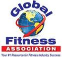 Global Fitness Association