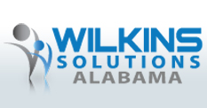 Wilkins Solutions Alabama