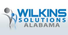 Wilkins Solutions Alabama