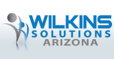Wilkins Solutions Arizona