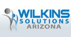 Wilkins Solutions Arizona