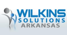 Wilkins Solutions Arkansas