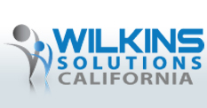 Wilkins Solutions California