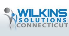 Wilkins Solutions Connecticut