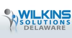 Wilkins Solutions Delaware
