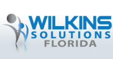 Wilkins Solutions Florida