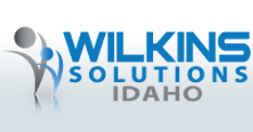 Wilkins Solutions Idaho