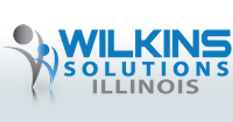 Wilkins Solutions Illinois