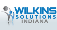 Wilkins Solutions Indiana