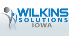 Wilkins Solutions Iowa