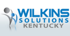 Wilkins Solutions Kentucky