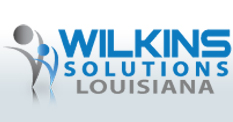 Wilkins Solutions Louisiana