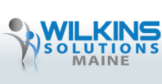 Wilkins Solutions Maine