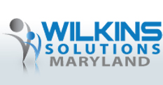 Wilkins Solutions Maryland