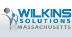 Wilkins Solutions Massachusetts