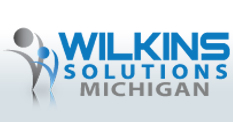 Wilkins Solutions Michigan