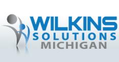 Wilkins Solutions Michigan