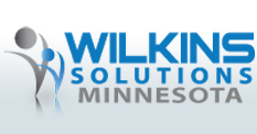 Wilkins Solutions Minnesota