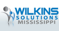 Wilkins Solutions Mississippi