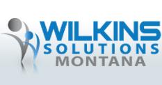 Wilkins Solutions Montana