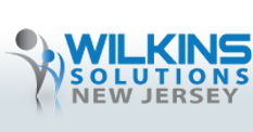 Wilkins Solutions New Jersey