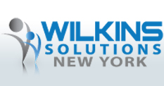 Wilkins Solutions New York