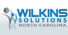 Wilkins Solutions North Carolina