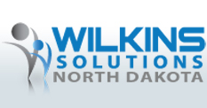 Wilkins Solutions North Dakota