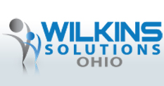 Wilkins Solutions Ohio