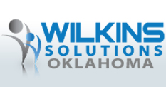 Wilkins Solutions Oklahoma