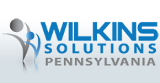 Wilkins Solutions Pennsylvania