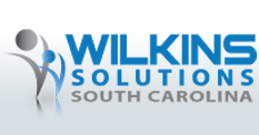 Wilkins Solutions South Carolina