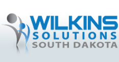 Wilkins Solutions South Dakota