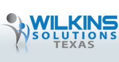 Wilkins Solutions Texas