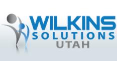Wilkins Solutions Utah