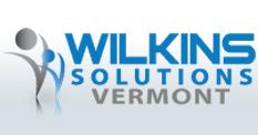 Wilkins Solutions Vermont
