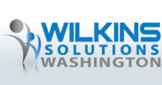 Wilkins Solutions Washington
