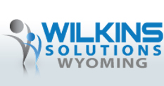 Wilkins Solutions Wyoming
